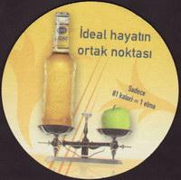 Pivní tácek anadolu-efes-44-zadek-small