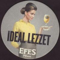 Bierdeckelanadolu-efes-45-zadek-small