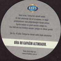 Pivní tácek anadolu-efes-46-small
