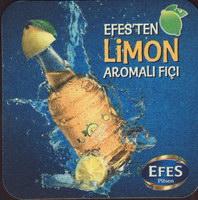 Pivní tácek anadolu-efes-47-small