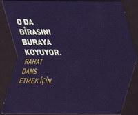 Pivní tácek anadolu-efes-48-zadek-small