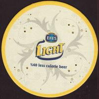 Pivní tácek anadolu-efes-50-small