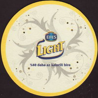 Pivní tácek anadolu-efes-50-zadek-small