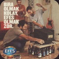 Bierdeckelanadolu-efes-51-small
