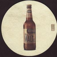 Pivní tácek anadolu-efes-52-small