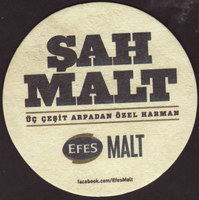 Pivní tácek anadolu-efes-52-zadek-small