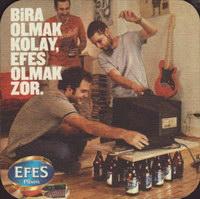 Pivní tácek anadolu-efes-54-zadek-small