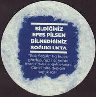 Bierdeckelanadolu-efes-60-zadek-small