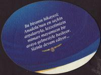 Pivní tácek anadolu-efes-62-zadek-small