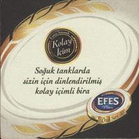 Pivní tácek anadolu-efes-64-zadek-small