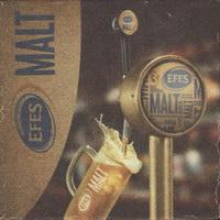 Pivní tácek anadolu-efes-66-oboje-small