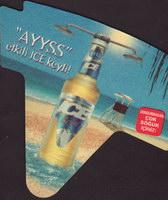 Pivní tácek anadolu-efes-68-zadek-small