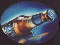 Pivní tácek anadolu-efes-70-small