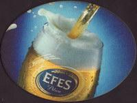 Pivní tácek anadolu-efes-70-zadek-small