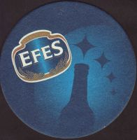 Pivní tácek anadolu-efes-72-oboje-small