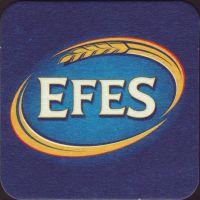 Pivní tácek anadolu-efes-74-small