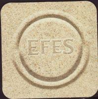 Pivní tácek anadolu-efes-74-zadek-small