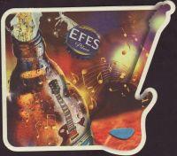 Pivní tácek anadolu-efes-79-small