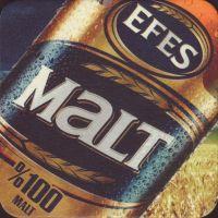 Pivní tácek anadolu-efes-80-small
