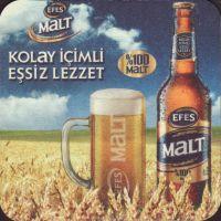 Pivní tácek anadolu-efes-80-zadek-small