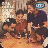 Bierdeckelanadolu-efes-81-zadek-small