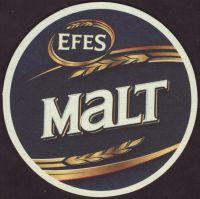 Pivní tácek anadolu-efes-82-small