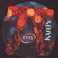 Bierdeckelanadolu-efes-85-small