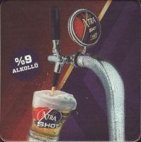 Pivní tácek anadolu-efes-87-zadek-small