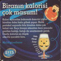 Pivní tácek anadolu-efes-88-zadek-small
