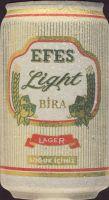 Pivní tácek anadolu-efes-91-small