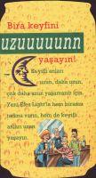 Pivní tácek anadolu-efes-91-zadek-small