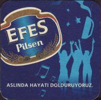 Pivní tácek anadolu-efes-92-small