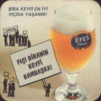 Pivní tácek anadolu-efes-92-zadek-small
