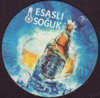 Pivní tácek anadolu-efes-94-oboje-small