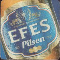 Pivní tácek anadolu-efes-95-small