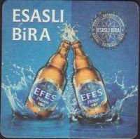 Pivní tácek anadolu-efes-95-zadek-small