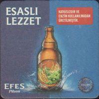 Pivní tácek anadolu-efes-96-small