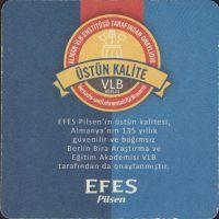 Pivní tácek anadolu-efes-96-zadek-small