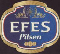 Bierdeckelanadolu-efes-97-small