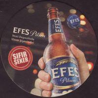 Pivní tácek anadolu-efes-98-oboje-small