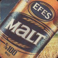 Pivní tácek anadolu-efes-99-small