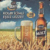 Pivní tácek anadolu-efes-99-zadek-small