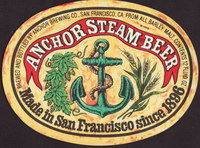 Beer coaster anchor-11-small