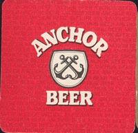 Pivní tácek anchor-2-oboje