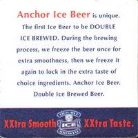 Pivní tácek anchor-3-zadek-small