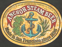 Beer coaster anchor-4-small