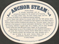 Beer coaster anchor-4-zadek-small