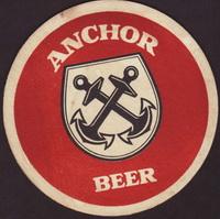 Pivní tácek anchor-5-small