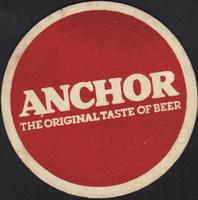 Pivní tácek anchor-5-zadek-small