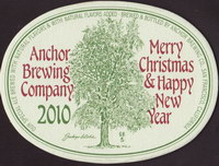 Beer coaster anchor-9-small